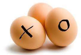 best-egg-incubator